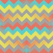 Rrrrrchevron_seamless_turquoise_yellow_grey_coral_shop_thumb