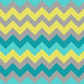 Rrrchevron_canvas_turquoise_yellow_grey_shop_thumb