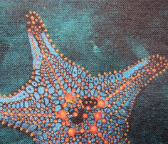 Rrrrstarfish_bg_done_for_stepping_comment_216299_thumb