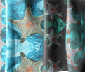 Rrrrstarfish_bg_done_for_stepping_comment_216302_thumb