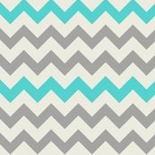 Rrrchevron_canvas_turquoise_grey_shop_thumb
