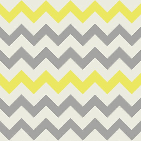 Rrrrchevron_canvas_yellow_grey_shop_preview