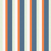 French Flower Shop Stripe