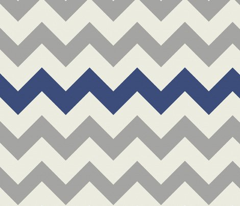 Rrchevron_canvas_navy_grey_shop_preview