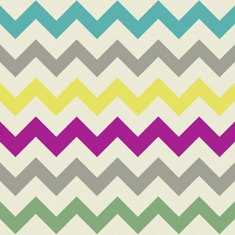 Rrchevron_canvas_cream_turq_pur_gr_yel_grey_shop_preview