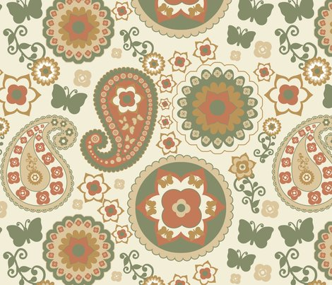 Rpaisleynaturalwide_shop_preview