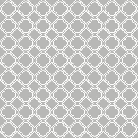 Rsingle_trellis_light_gray_stroke-same_as_royal_tuna_shop_preview