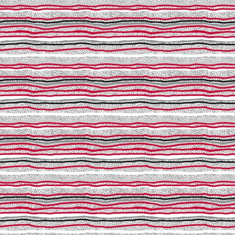 Rrlittlegreydotsandhorizantalstripes_shop_preview