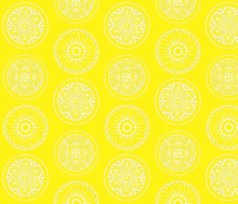 Rrmedallions_yellowwhite.ai_shop_preview