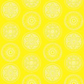 Rrmedallions_yellowwhite.ai_shop_thumb