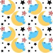Rrrdc-bluemoonbird1_shop_thumb