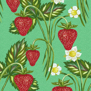 skstrawberries