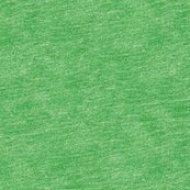 Rrcrayon_background-green2_shop_thumb