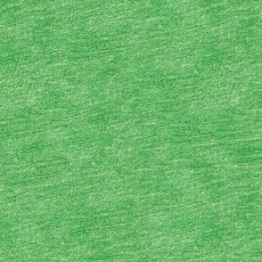 crayon background - green