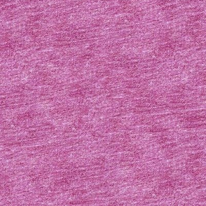 crayon background - red-violet