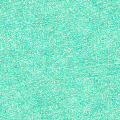 crayon texture - robins egg blue fabric by weavingmajor on Spoonflower - custom fabric