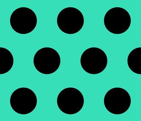 Rrrrr002_black_dots_on_green_shop_preview