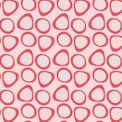 Rrr004_funky_dots-1_shop_thumb