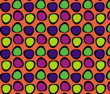 Rr007_funky_dots-4_shop_preview