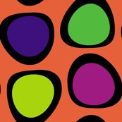 Rr007_funky_dots-4_shop_thumb