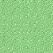 Rr008_funky_lines-1_shop_thumb