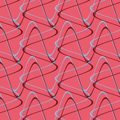 Rrr009_funky_lines-2_shop_thumb