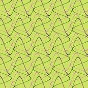 Rrr010_funky_lines-3_shop_thumb