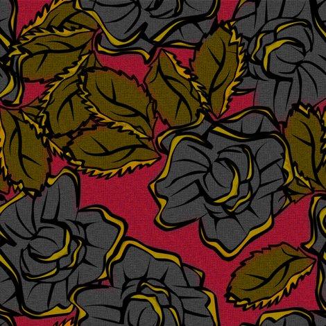 Rrrrr50s_floral_b_shop_preview