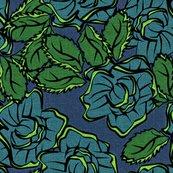 Rrr50s_floral_b_ed_shop_thumb