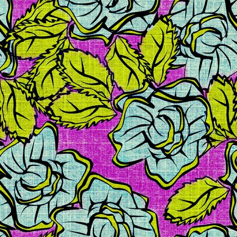 Rrrr50s_floral_b_ed_shop_preview