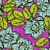 Rrrr50s_floral_b_ed_shop_thumb