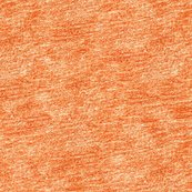 Rrcrayon_background-orange2_shop_thumb