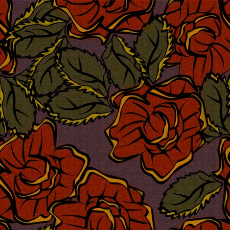 Rrr50s_floral_a_shop_preview