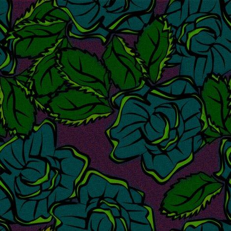 Rr50s_floral_d_shop_preview