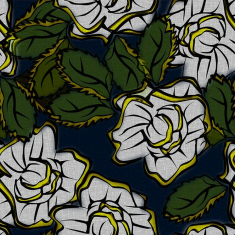 Rr50s_floral_memphis_shop_preview