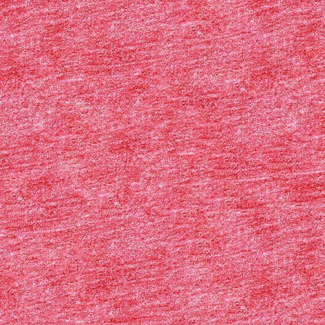 Rrrrcrayon_background-red_shop_preview