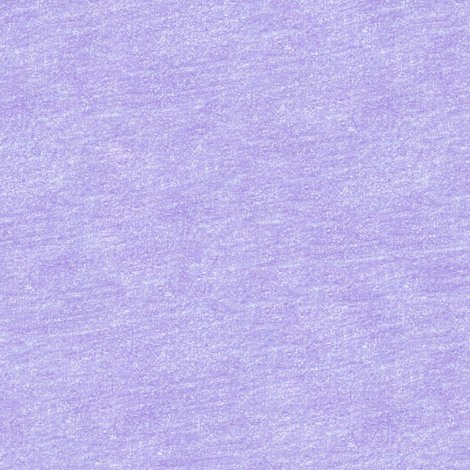 Rrcrayon_background-lavender_shop_preview