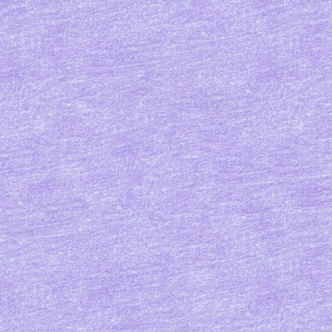 crayon texture - lavender fabric by weavingmajor on Spoonflower - custom fabric