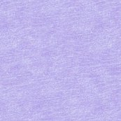 Rrcrayon_background-lavender_shop_thumb
