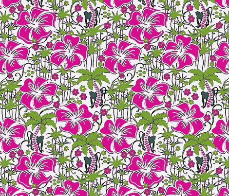 Seamless-exotic-pattern-prev12453999439eqqmm_e0_shop_preview
