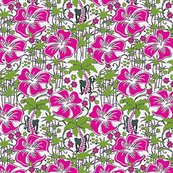 Seamless-exotic-pattern-prev12453999439eqqmm_e0_shop_thumb