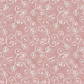 Rrr2society_swirl_shop_thumb