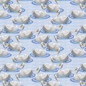 Rrwhite_geese2_shop_thumb