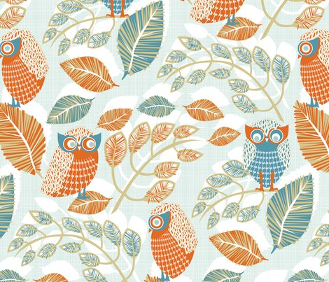 Rrrha_ha__ho_ho__he_he__laughing_owls_shop_preview