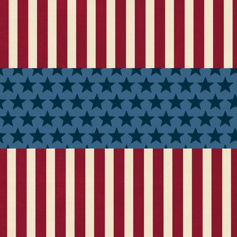 Rrrramerica-blue-tiny-stars123_shop_preview