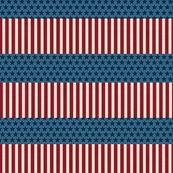 Rrrramerica-blue-tiny-stars123_shop_thumb