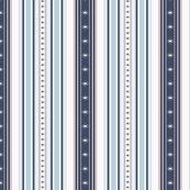 Rrrstars___stripes_shop_thumb
