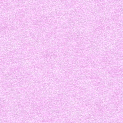Rrrcrayon_background-pink_shop_preview