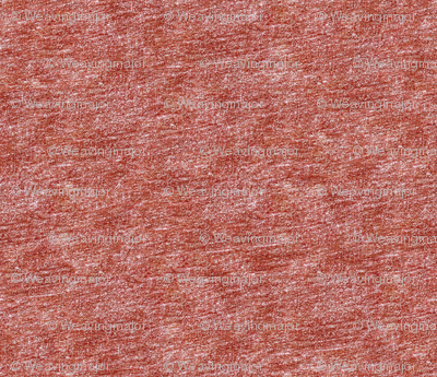 crayon texture - brown