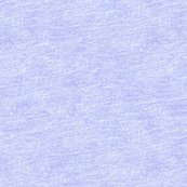 Rrcrayon_background-periwinkle_shop_thumb